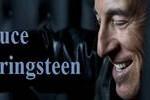 Bruce Springsteen Fan Loop Radio, Online Bruce Springsteen Fan Loop Radio, Live broadcasting Bruce Springsteen Fan Loop Radio