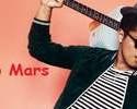Bruno Mars Fan Loop Radio, Online Bruno Mars Fan Loop Radio, live broadcasting Bruno Mars Fan Loop Radio, Radio USA