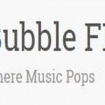 online radio Bubble FM