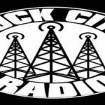 Buck City Radio, Online Buck City Radio, Live broadcasting Buck City Radio, Radio USA