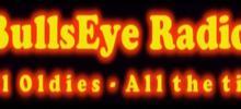 BullsEye Radio, Online BullsEye Radio, Live broadcasting BullsEye Radio, Radio USA