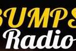 online Bumps Radio