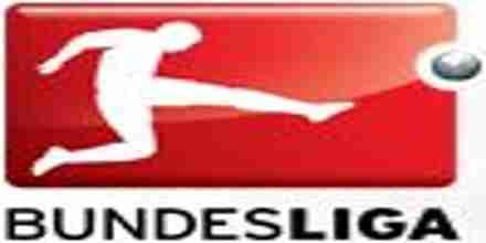online radio Bundesliga Radio, radio online Bundesliga Radio,