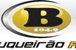 Buqueirao FM, Online radio Buqueirao FM, Live broadcasting Buqueirao FM