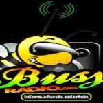 Busy Radio, Online Busy Radio, Live broadcasting Busy Radio, Radio USA