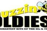 Buzzin Oldies, Online radio Buzzin Oldies, Live broadcasting Buzzin Oldies, Radio USA
