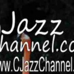 C Jazz Channel, Online radio C Jazz Channel, Live broadcasting C Jazz Channel, Radio USA
