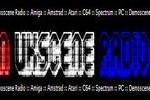 online CGM UKScene Radio