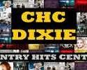 CHC DIXIE, Online radio CHC DIXIE, Live broadcasting CHC DIXIE, Radio USA