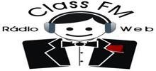CLASS FM RADIO, Online CLASS FM RADIO, live broadcasting CLASS FM RADIO