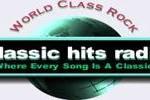 CLASSIC HITS RADIO, Online CLASSIC HITS RADIO, Live broadcasting CLASSIC HITS RADIO, Radio USA