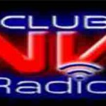 CLUB NV RADIO, Online CLUB NV RADIO, Live broadcasting CLUB NV RADIO, Radio USA
