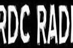 CRDC Radio, Online CRDC Radio, Live broadcasting CRDC Radio, Radio USA