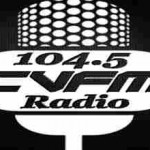 online CVFM Radio