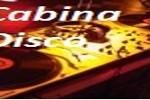 Cabina Disco, Online radio Cabina Disco, live broadcasting Cabina Disco
