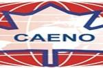 Caeno Jazz Radio, Online Caeno Jazz Radio, live broadcasting Caeno Jazz Radio