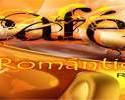 Cafe Romantico Radio, Online Cafe Romantico Radio, live broadcasting Cafe Romantico Radio