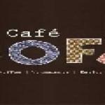 online radio Cafe Sofa Radio, radio online Cafe Sofa Radio,