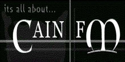 Cain FM, Online radio Cain FM, Live broadcasting Cain FM, Radio USA