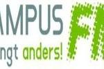 online radio CampusFM, radio online CampusFM,