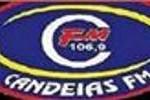 Candeias FM, Online radio Candeias FM, live broadcasting Candeias FM