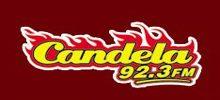 Candela Morelia, online radio Candela Morelia, live broadcasting Candela Morelia