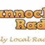 online Cannock Radio