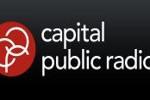 Capital Public Radio, online Capital Public Radio, Live broadcasting Capital Public Radio, Radio USA