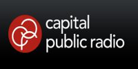 Capital Public Radio, online Capital Public Radio, Live broadcasting Capital Public Radio, Radio USA
