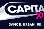 online Capital XTRA Radio