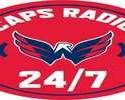 Caps Radio, Online Caps Radio, Live broadcasting Caps Radio, Radio USA