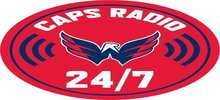 Caps Radio, Online Caps Radio, Live broadcasting Caps Radio, Radio USA