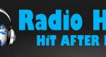 Radio Hit, Online Radio Hit, live broadcasting Radio Hit