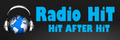 Radio Hit, Online Radio Hit, live broadcasting Radio Hit