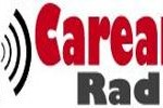online Care AM Radio