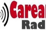 online Care AM Radio