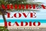 Caribbean Love Radio, Online Caribbean Love Radio, Live broadcasting Caribbean Love Radio, Radio USA
