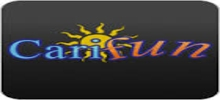 Carifun Fm, Online radio Carifun Fm, Live broadcasting Carifun Fm, Radio USA