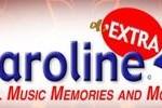 online radio Caroline Extra