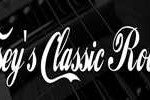 Caseys Classic Rock, Online radio Caseys Classic Rock, Live broadcasting Caseys Classic Rock, Radio USA