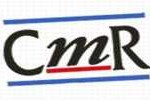 online Castle Mead Radio