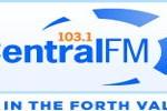 online radio Central FM