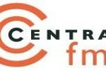 online radio Central FM Germany, radio online Central FM Germany,