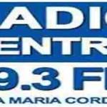 online radio Centro 99.3, radio online Centro 99.3,