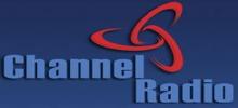online Channel Radio