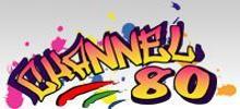 online radio Channel80 Radio, radio online Channel80 Radio,