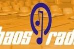 Chaos Radio USA, Online Chaos Radio USA, live broadcasting Chaos Radio USA, Radio USA