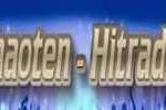 online radio Chaoten Hitradio, radio online Chaoten Hitradio,