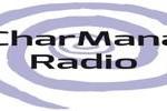 online radio CharMana Radio, radio online CharMana Radio,