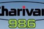 online radio Charivari 98.6, radio online Charivari 98.6,